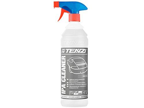 1-stuck-tenzi-ipa-cleaner-1l-fett-staub-entferner-sprayer-wischer-oberflache-lack-entfetter-spruher-