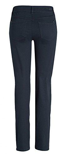 MAC -  Jeans  - Basic - Donna 198 dark blue