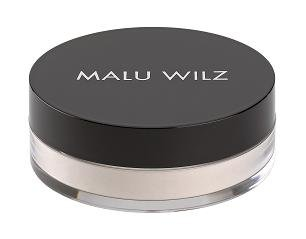 Malu wilz dekorative : camouflage fixing Powder (15 g)