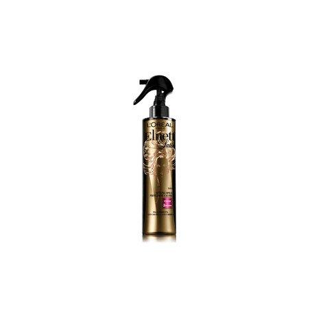 loreal-paris-elnett-spray-protezione-calore-volume-lacca-spray-per-capelli-170-ml
