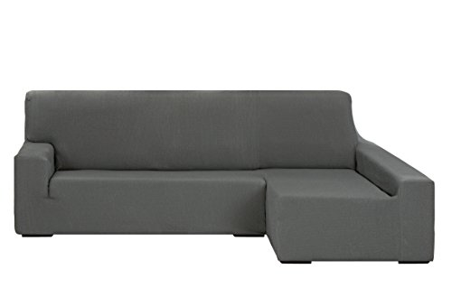 Martina Home Tunez Funda Elástica Sofá Chaise Longue