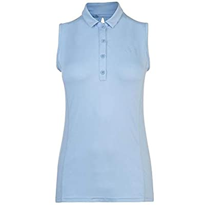Slazenger Damen Golf Polo
