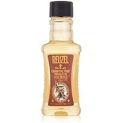 Reuzel Reuzel Grooming Tonic - 100 ml
