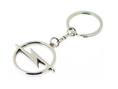 Opel Symbol Schlüsselanhänger