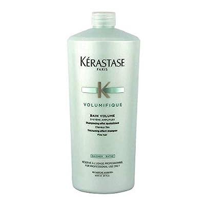 Kérastase Resistance Volumen Shampoo