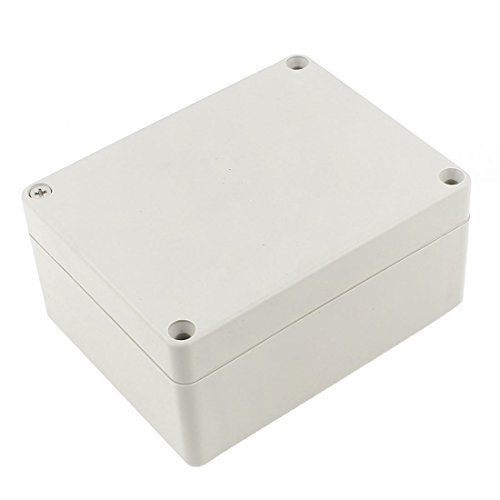 sourcingmap-surface-mount-abs-waterproof-sealed-electric-junction-box-115x90x55mm