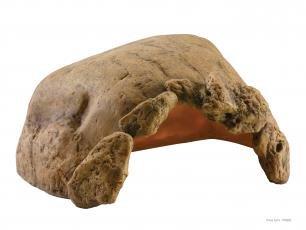 Exo Terra Tortoise Cave 28 x 19 x 39 cm 1