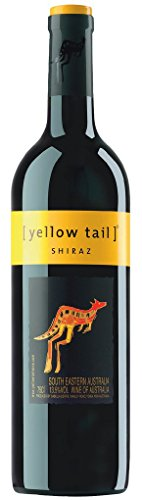 yellow-tail-shiraz-rotwein-075l