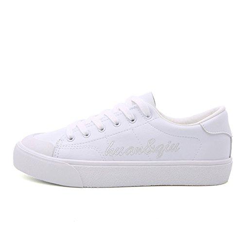 XTIAN , chaussons d'intérieur femme Weiß