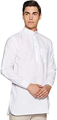Devyom Men's Cotton Regular K