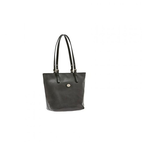 the-bridge-leather-shopper-bag-story-donna-black-with-two-handles-04901501-20