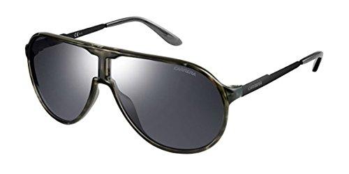 carrera-per-uomini-new-champion-l-grey-havana-black-black-mirror-plastica-telaio-occhiali-da-sole