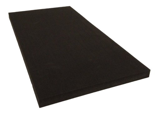 advanced-acoustics-2-class-0-studio-foam-2ft-by-4ft-panel-acoustic-treatment