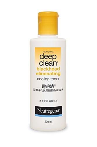 Neutrogena-Deep-Clean-Blackhead-Eliminating-Cooling-Toner-200ml