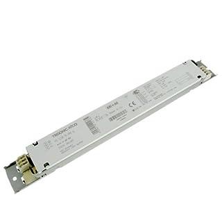 Tridonic Atco PC 2/14-35 T5 PRO 2x 14 21 28 35 Watt 220-240V Vorschaltgerät Neu EVG
