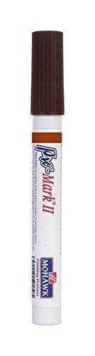 mohawk-finishing-products-pro-mark-wood-touch-up-marker-dark-red-mahogany-by-mohawk-finishing-produc