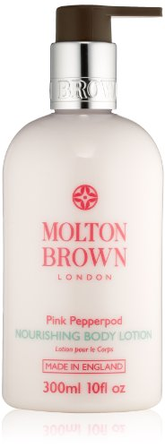 molton-brown-pink-pepperpod-locion-corporal-nutritiva-300-ml