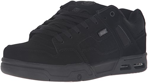<span class='b_prefix'></span> DVS apparel Enduro Heir, Men's Outdoor Multisport Training trainers