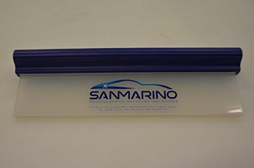 sanmarino-secador-de-agua-profesional-para-coches