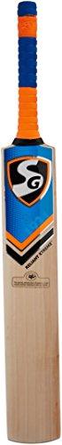 SG-Reliant-Xtreme-English-Willow-Cricket-Bat-Color-May-Vary