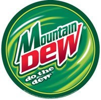 mountain-dew-soda-round-tin-sign-by-ahoy-supply