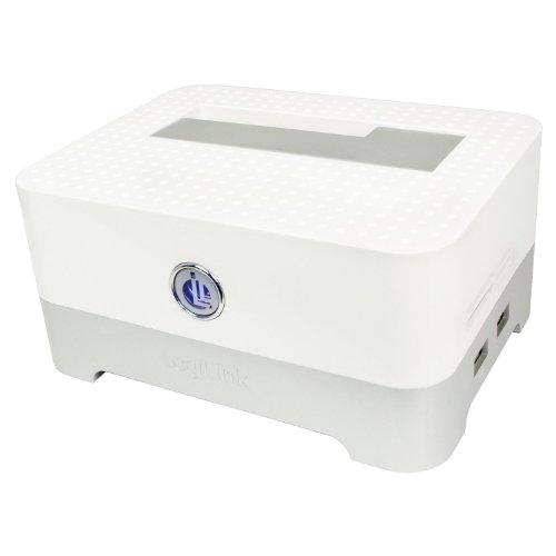 logilink-quickport-station-daccueil-pour-disque-dur-25-35-sata-hub-ubs-20-lecteur-de-carte-blanc