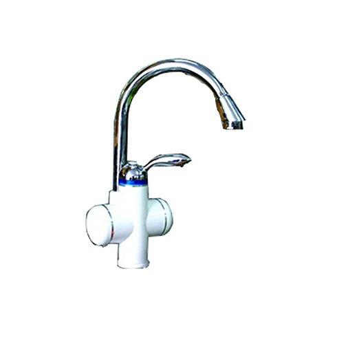 htyq-tres-segundos-de-agua-caliente-grifo-grifo-elctrico-rpido-grifo-de-calefaccin