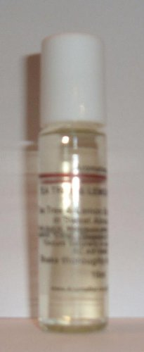 aromaterapia-tea-tree-lemon-roll-on-10-ml-macchie-acne