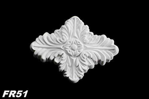1-pu-dekorelement-stuckdekor-dekor-ornament-stuck-stossfest-195x145mm-fr51