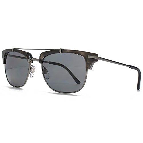 BURBERRY-Mens-Be4202q-Sunglasses