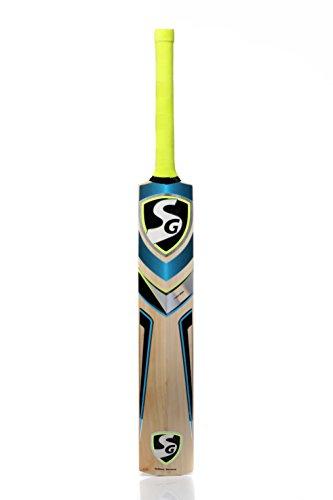 SG-Cobra-Xtreme-English-Willow-Cricket-Bat-Short-Handle-Color-May-Vary