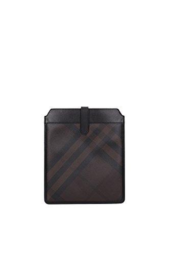 porta-ipad-burberry-uomo-tessuto-nero-e-check-burberry-marrone-3855574-nero-215x255-cm