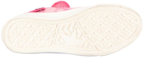 Nat-2 n2STACK31pitW, Damen Sneaker Pink (Pink)