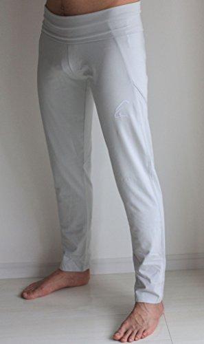 Esparto Thanda Yoga Pantalones
