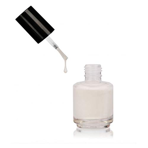 TOP COAT classic 15 ml