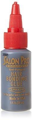 Salon Pro anti hongo