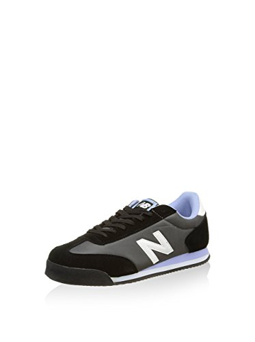 New Balance 360 Damen Sneakers Gris / Rosa / Blanco
