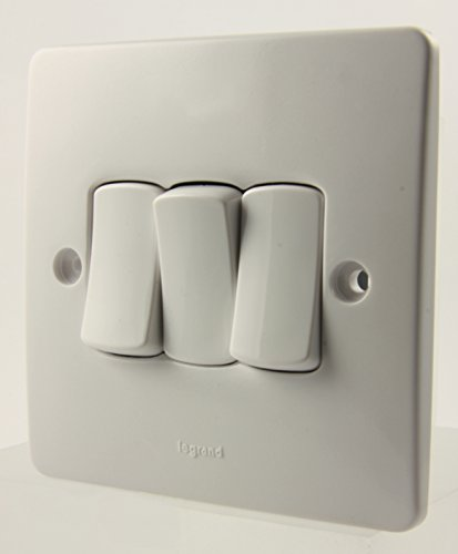 legrand-synergy-7300-03-10a-3-gang-2-way-plate-switch-by-legrand