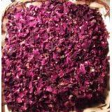 100 gramos De Desecado Burdeos Pétalos De Rosa Flor Real Confeti De Boda/Fragancias Para Hogar/Manualidades De Calmante Ideas