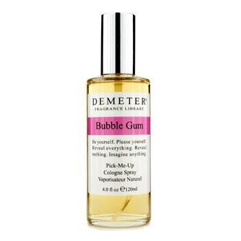 Demeter - Bubble Gum Cologne Spray 120Ml/4Oz - Femme Parfum