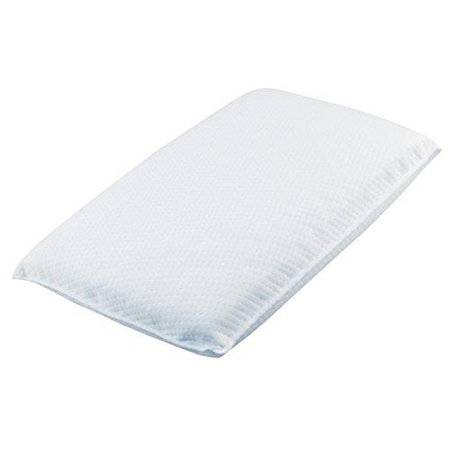 Poupy 810.6 cuscino traspirante e antiacaro, 30x20