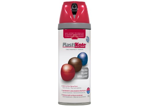 plasti-kote-21107-400ml-premium-spray-paint-gloss-bright-red