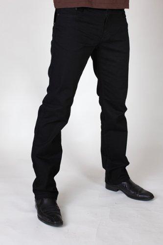 pioneer-1144-9639-11-ron-noir-stretch-jeans-largeur-w44-longueur-l32