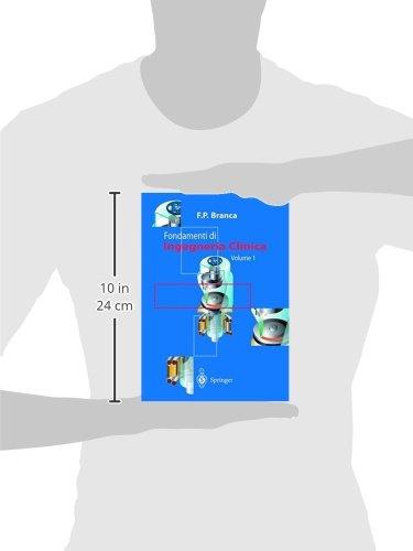 Zoom IMG-1 fondamenti di ingegneria clinica 1