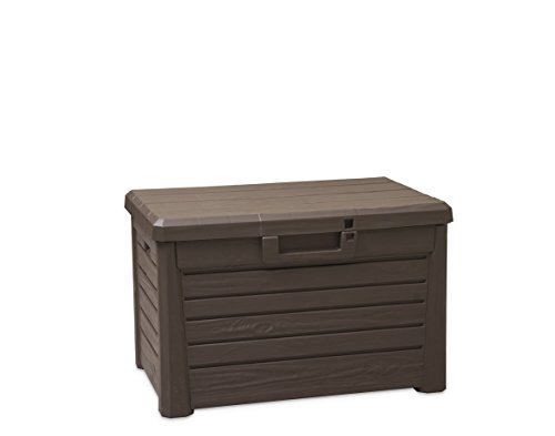 toomax-compact-florida-baul-color-marron