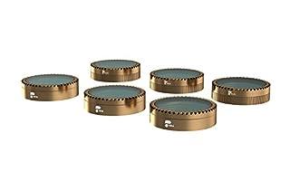PolarPro Cinema Series Filter 6-Pack for DJI Mavic Air (B079BZQQ6Y)   Amazon Products
