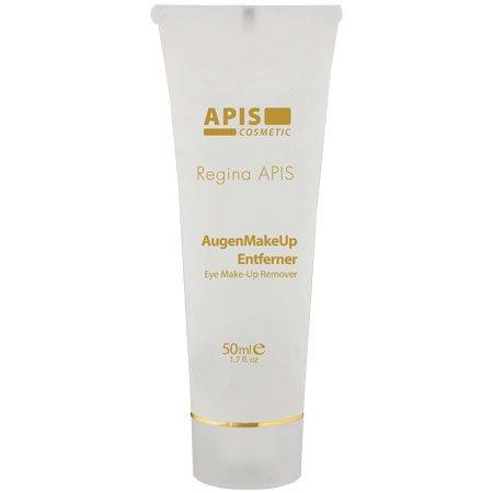 Apis Cosmetic: Regina Apis Augen-Make-up-Entferner (50 ml)