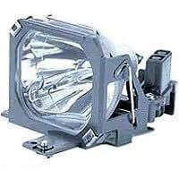 NEC Ersatzlampe Projektor Lampe für MT150LP/LT150
