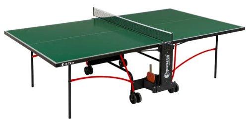 SPONETA Tischtennisplatte S 2-72 e Outdoor