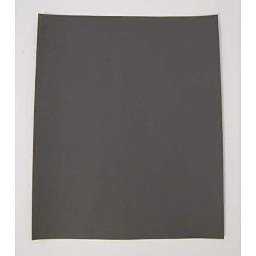 Preisvergleich Produktbild wasserfestes Schleifpapier P2000